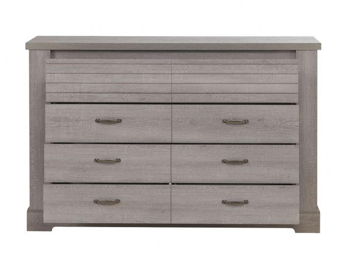 Thelma Chest of Drawers, 2+3 Drawers